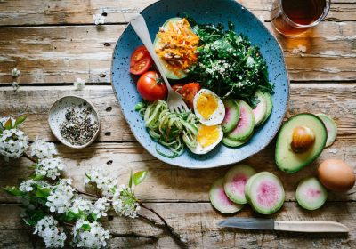 Is Paleo Just Another Diet Fad