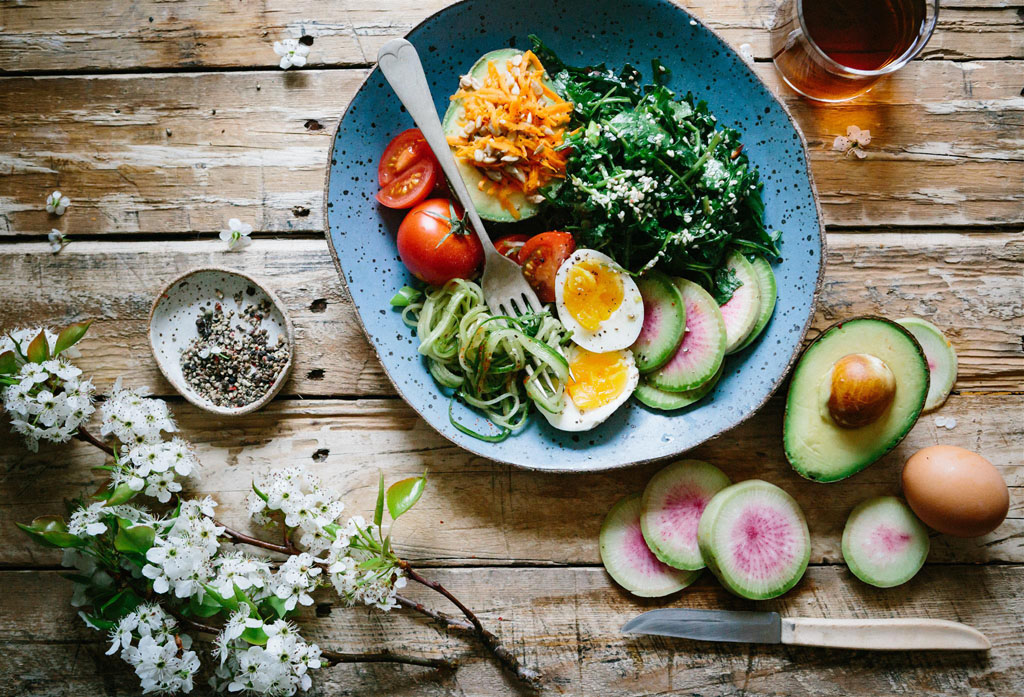 is-paleo-just-another-diet-fad-or-the-real-deal