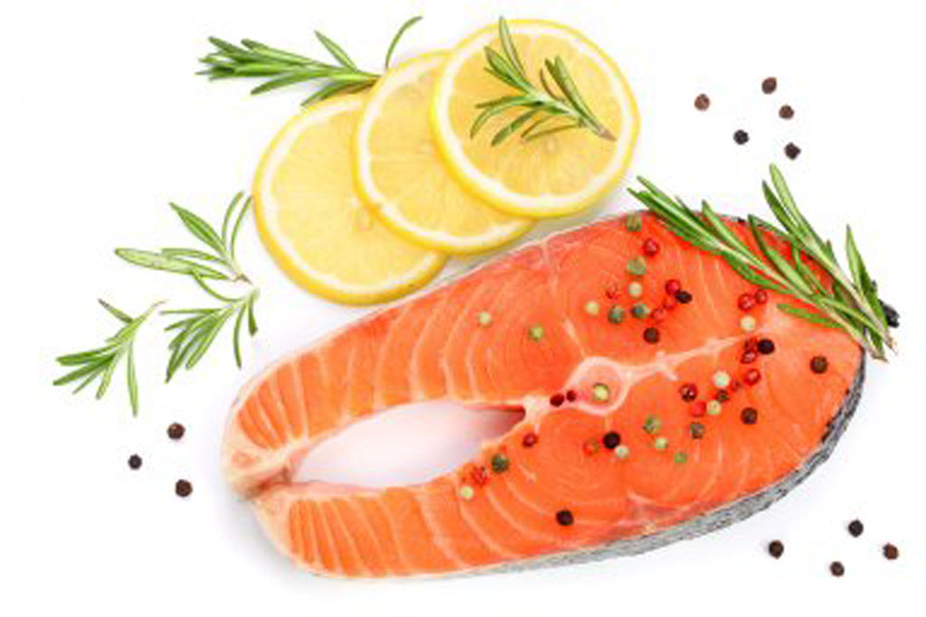 6-foods-to-help-you-eat-your-way-to-beauty
