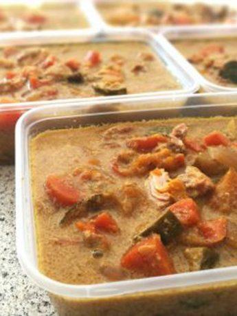 chicken-curry-with-cauliflower-rice