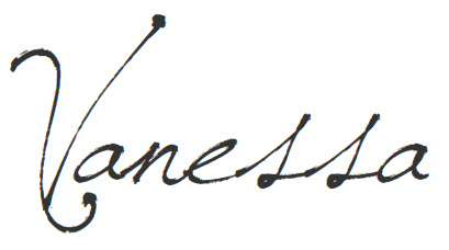 vanessa-lamaro-book-an-appointment