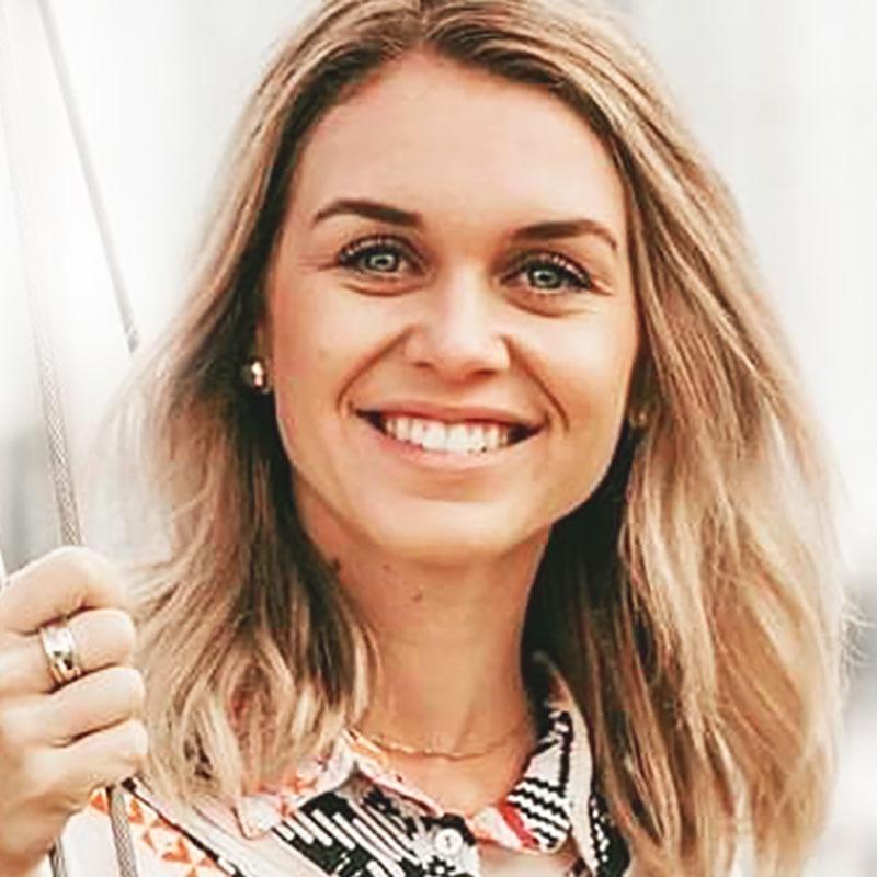 Sarah-Williams-Practice-Manager