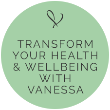 transform-your-well-being-with-vanessa-now